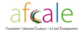 AFCALE